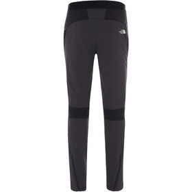 The North Face Impendor Alpine Pantalones Hombre, tnf black